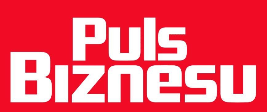 puls-biznesu-logo