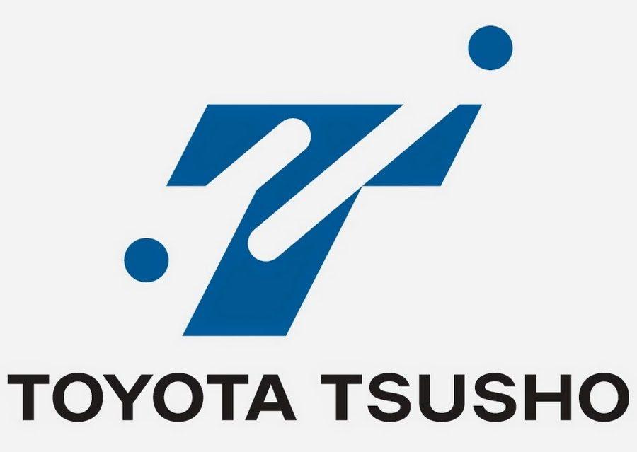 PGM poszukuje polskich dostawców dla aftermarketowej marki własnej Toyota Tsusho Corporation