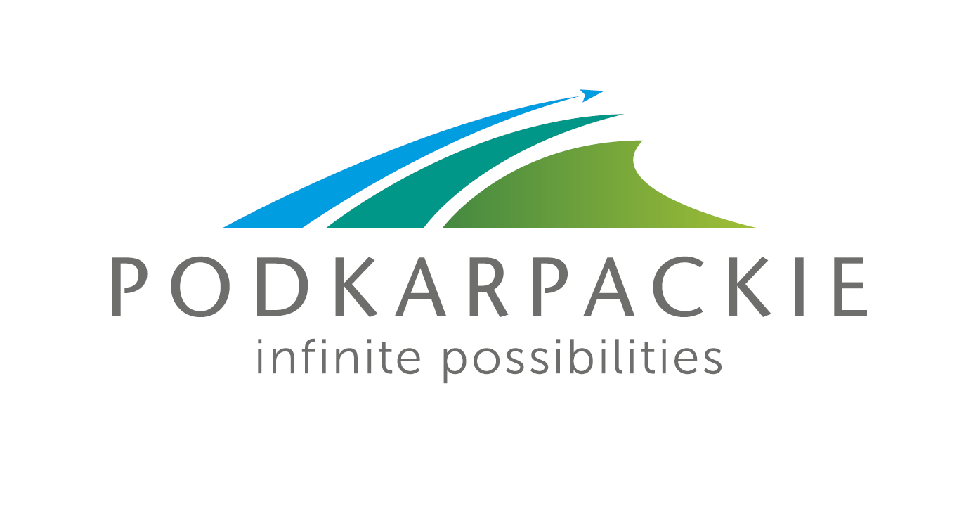 We promote Podkarpackie Voivodeship