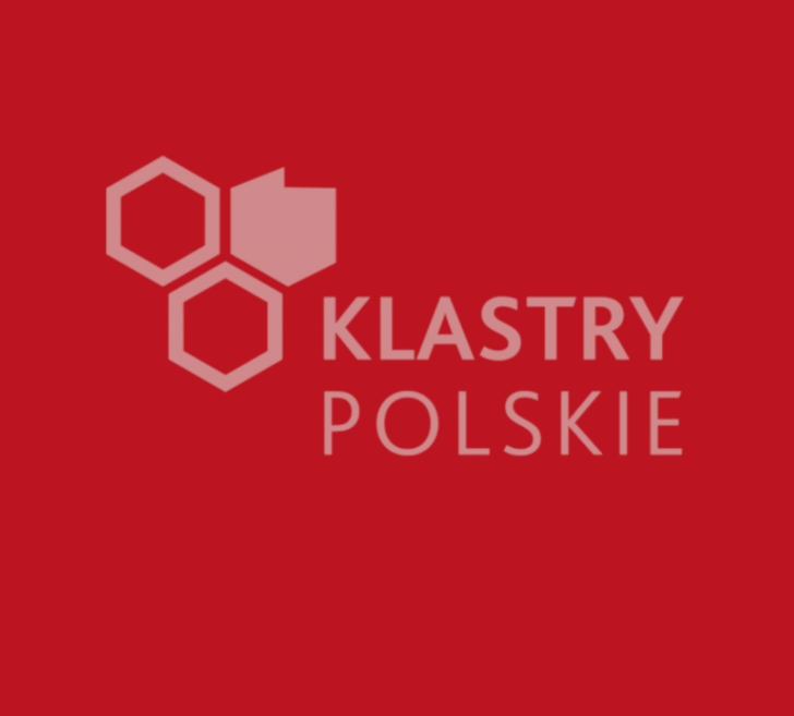 """PGM joins the Employers Association """"Polish Clusters"""""""