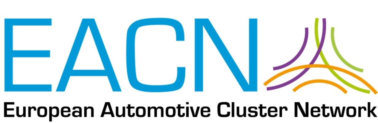 The European Automotive Cluster Network organized its first General Assembly